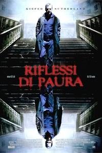 copertina film Riflessi+di+paura 2008