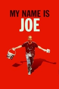 copertina film My+Name+Is+Joe 1998
