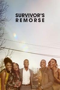 Survivor's Remorse S04E07