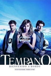 Témpano (2011)