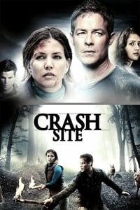 copertina film Una+famiglia+in+pericolo 2011