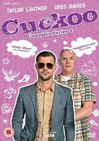 Cuckoo S03E02