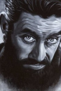 Ronnie Drew: September Song