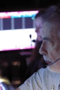 Francis Ford Coppola's Live Cinema (2018)