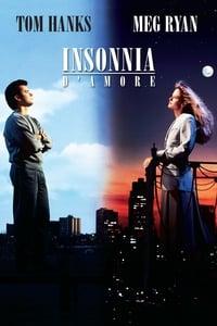 copertina film Insonnia+d%27amore 1993