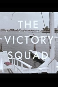 The Victory Squad