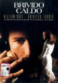 copertina film Brivido+caldo 1981