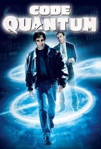 Code Quantum (1989)