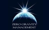 Zero Gravity Management