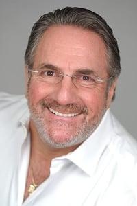 RJ Konner