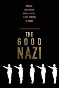 The Good Nazi (2018)