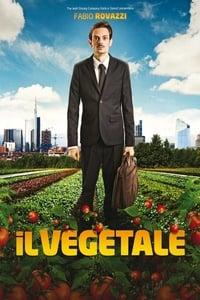 copertina film Il+vegetale 2018