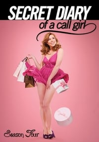 Secret Diary of a Call Girl S04E03