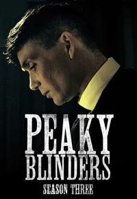 Peaky Blinders S03E03