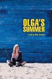 Olgas Sommer