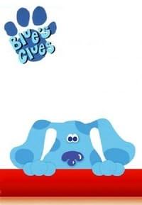 Blue's Clues S01E20