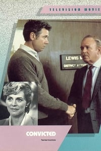 Convicted (1986)