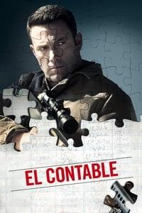 El contable (2016)