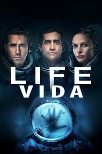 VER Life (Vida) Online Gratis HD
