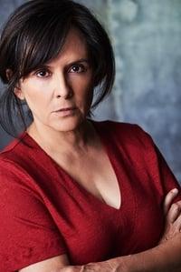 Andrea Sevilla