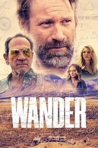 Wander(2020)