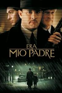 copertina film Era+mio+padre 2002