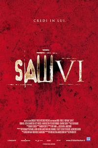 copertina film Saw+VI+-+Credi+in+lui 2009