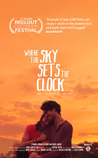 Where the Sky Sets the Clock