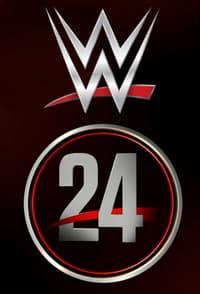 WWE 24 (2015)