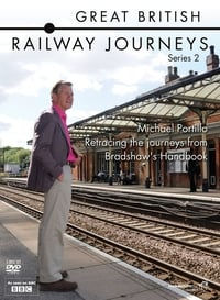 Great British Railway Journeys S02E25