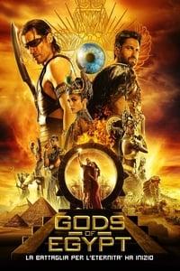 copertina film Gods+of+Egypt 2016