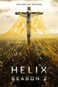 Helix S02E09