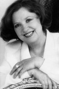Svetlana Karpinskaya