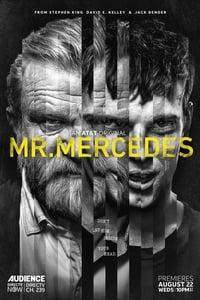 Mr. Mercedes S02E01