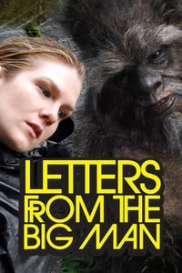 Letters from the Big Man (2011)