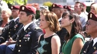 Army Wives Season 7 Episode 13