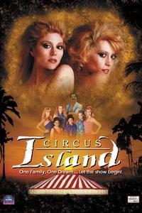 Circus Island (2006)