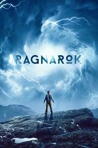 copertina serie tv Ragnarok 2020
