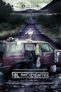 VER El Incidente Online Gratis HD