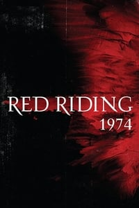 The Red Riding Trilogy - 1974 (2009)