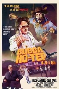 copertina film Bubba+Ho-tep+-+Il+re+%C3%A8+qui 2002