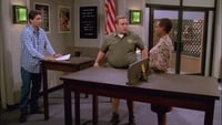 The King of Queens S01E09