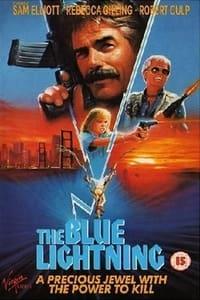 The Blue Lightning