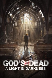 copertina film God%27s+Not+Dead%3A+A+Light+in+Darkness 2018