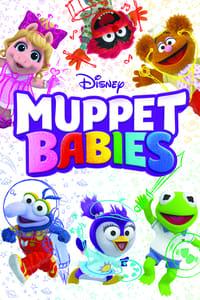 Muppet Babies S01E13
