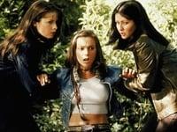 Charmed S02E07