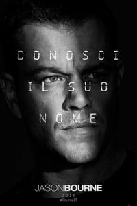 copertina film Jason+Bourne 2016
