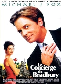 Le concierge du Bradbury (1994)