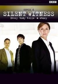 Silent Witness S06E05