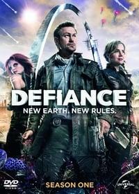 Defiance S01E01